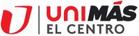 UniMas El Centro 2013