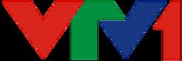 VTV1-2011