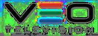 File:Veo logo 2002.png