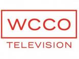WCCO Television
