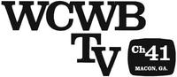 WCWB 1976