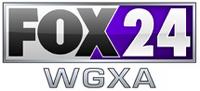 WGXA2012