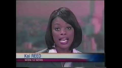 WISN-TV news opens