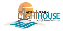 WPMH The Lighthouse 100.1 FM 1010 AM