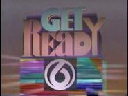 WRGB-1989-90