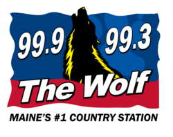 WTHT 99.9-WBQQ 99.3 The Wolf