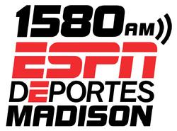 WTTN ESPN Deportes 1580