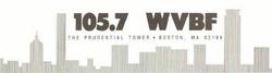 WVBF Framingham 1986