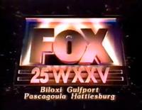 WXXV 1994