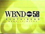 WBND-LD
