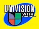 Wiih univision17 indianapolis
