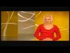 YLE TV2 n tunnukset ja kanavailmeet 1970-2014 (62)