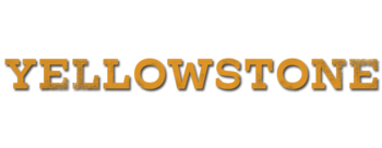Yellowstone-tv-logo
