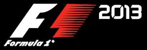 2013f
