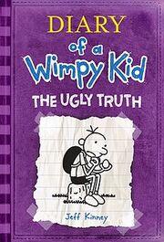 220px-Wimpy Kid 5