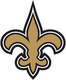 2221 new orleans saints-primary-2002