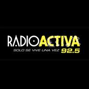 300x300-logoRadioActivaIarc