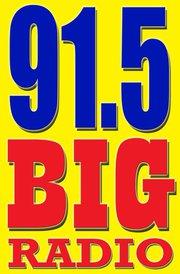915bigradio