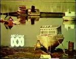 ABCBoatSlide
