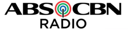 ABS-CBN Radio 2018