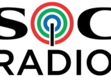 ABS-CBN Radio