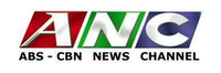 ANC 3D Logo 2001