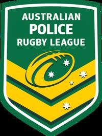 ARL Police Logo