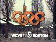 Abcolympics1984 b