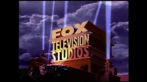 Adelson Entertainment-Tracy Alexander Productions-FX-Fox Television Studios (Bylineless) (2001)