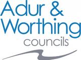 Adur District Council