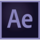 AfterEffects12