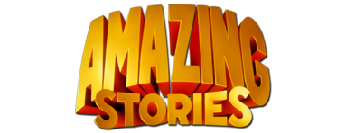 Amazing-stories-589f73ec22aa9