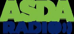 AsdaRadio2019