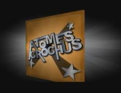 Atomes Crochus