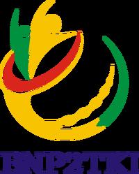 BNP2TKI wordmark