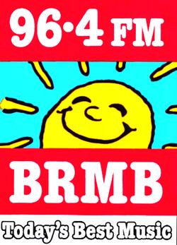 BRMB 1997