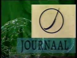 BRTN Journaal 1994