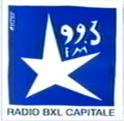 BXL933-91