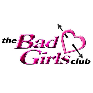 bad girls club logopedia fandom powered by wikia rh logos wikia com bad girls gottlieb 1988 backglass bad girls gottlieb 1988 backglass