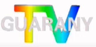 Bandicam 2020-04-29 14-11-55-289