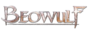 Beowulf-movie-logo