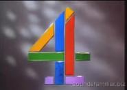 Channel 4 Liquid 1984