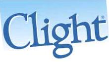 Clightlogo