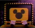 Disney Channel Mickeys Scary Ride