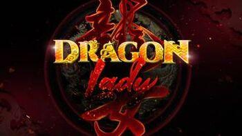 Dragon Lady titlecard