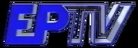 EPTV 1995