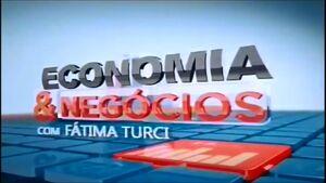 Economia 2014