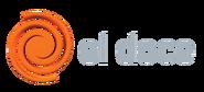 El-doce-canal12cordoba-logo2017