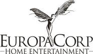 Europa Corp Home Entertainment Logo