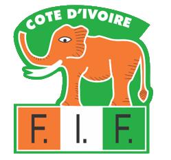 FIF 1980s logo
